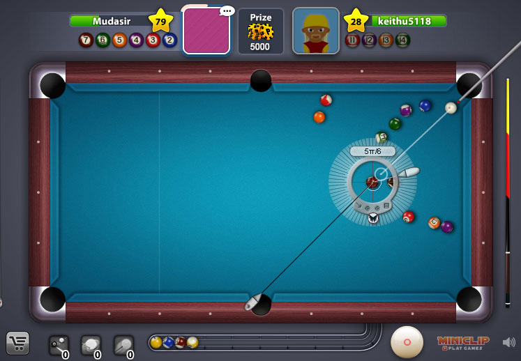 Image currently unavailable. Go to www.hack.generatorgame.com and choose 8 Ball Pool image, you will be redirect to 8 Ball Pool Generator site.