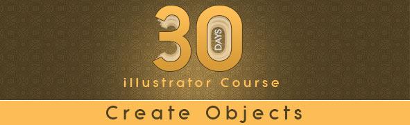 Adobe Illustrator Course Chapter Six